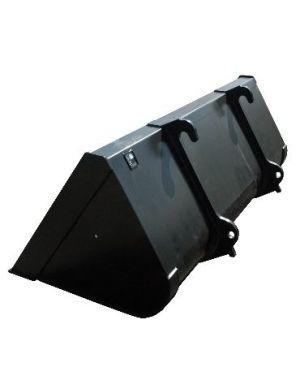 BUCKET TO SUIT TELEHANDLER
